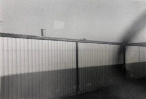 Jan Jedlička - A Winter Journey to the Sea at Fotografic gallery