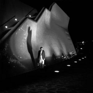 Reiko Imoto exhibition at Fotografic