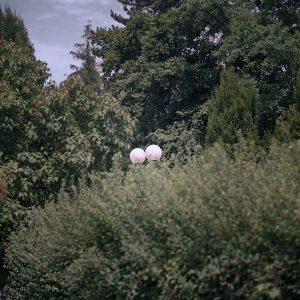 Attila Hazay Fotografic exhibition