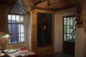Eduardo Lara Fotografic gallery