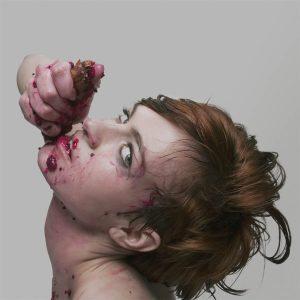 Eliska Kyselkova Katarina Tamova exhibition at Fotografic
