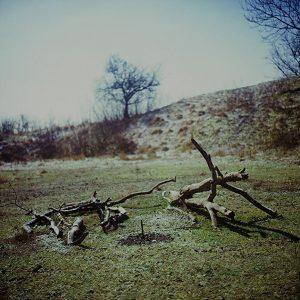 Kristýna Erbenová exhibition pieces at Fotografic gallery
