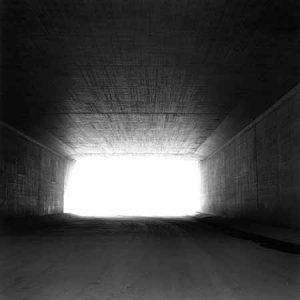 Erwin Staeheli exhibition at Fotografic