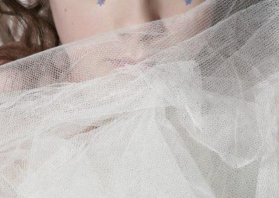 Patrícia Madárová | Secret Lives | 30. 5. – 28. 6. 2009