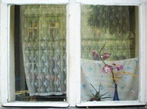 Patrícia Madárová - exhibition at Fotografic