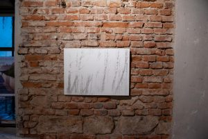 Stepanka Simlova exhibition at Fotografic
