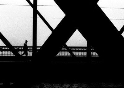 Tomáš Bican | Landscapes | 11. 11. – 31. 12. 2005